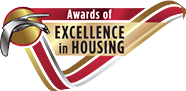 Awards of Excellence in Housing