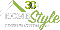 """Home Style Construction Ltd."""