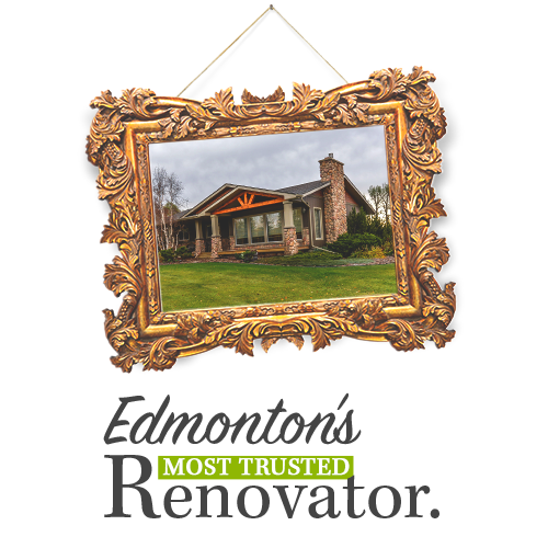 edmontons-most-trusted-renovator-resp