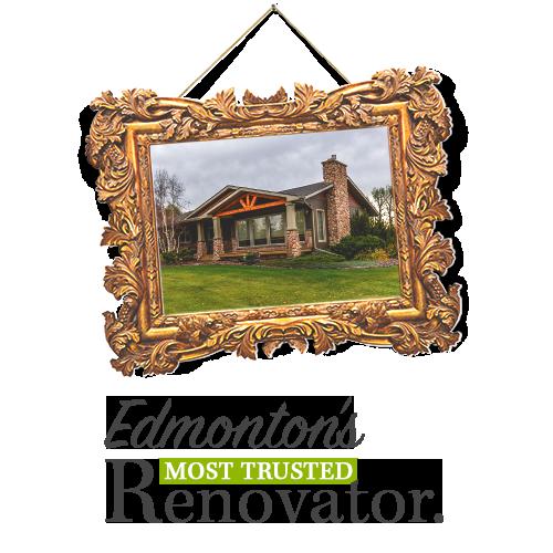 edmontons-most-trusted-renovator-resp