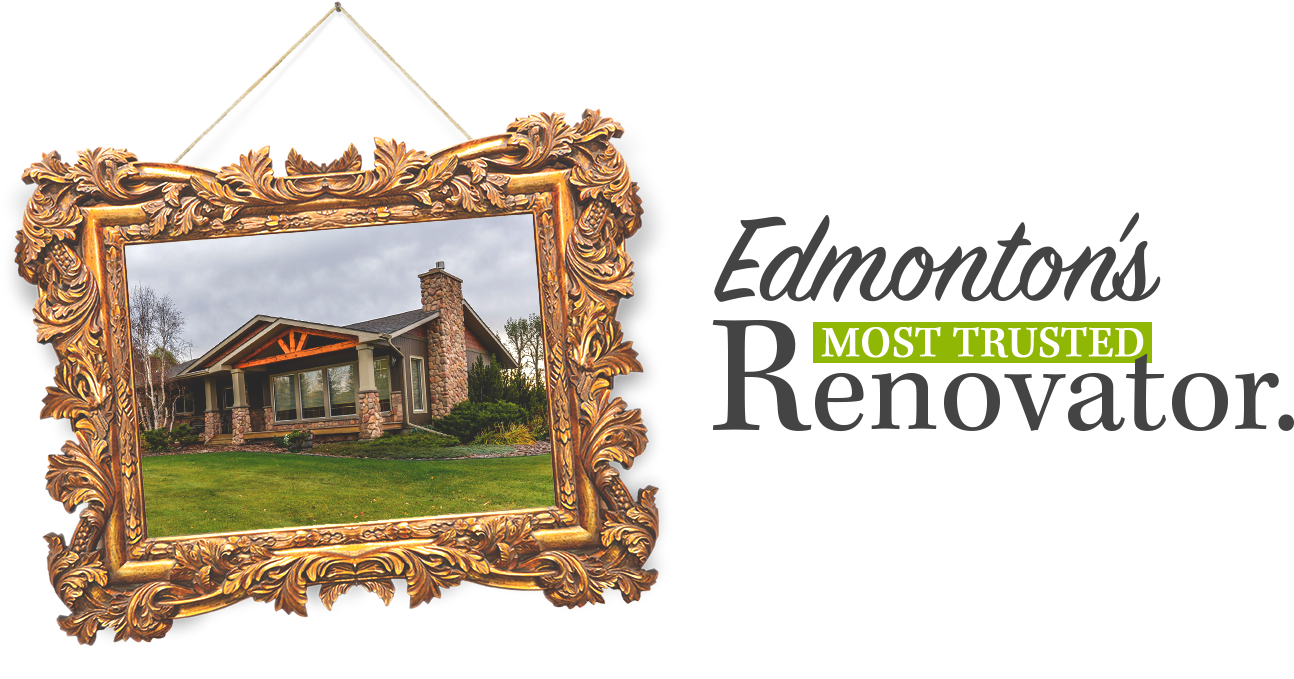 edmontons-most-trusted-renovator