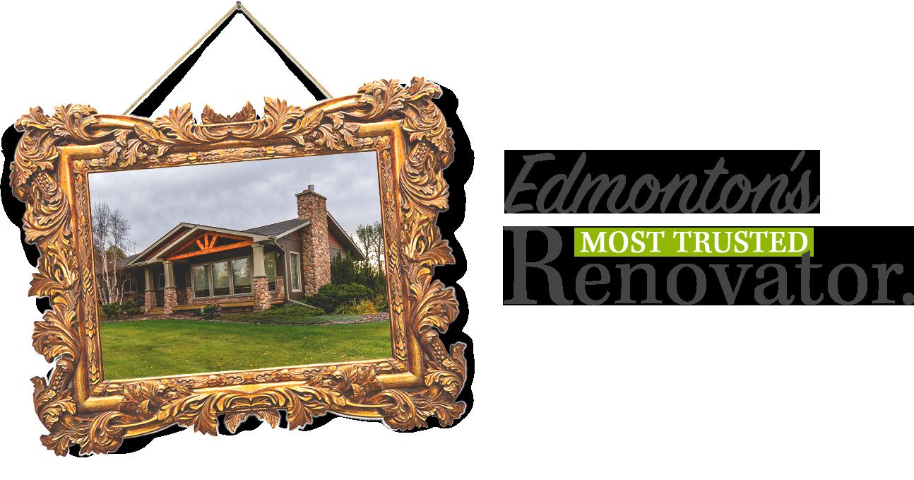 edmontons-most-trusted-renovator