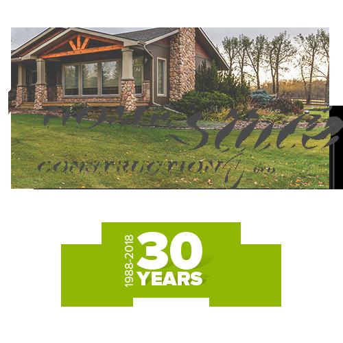 homestyle-construction-logo-resp