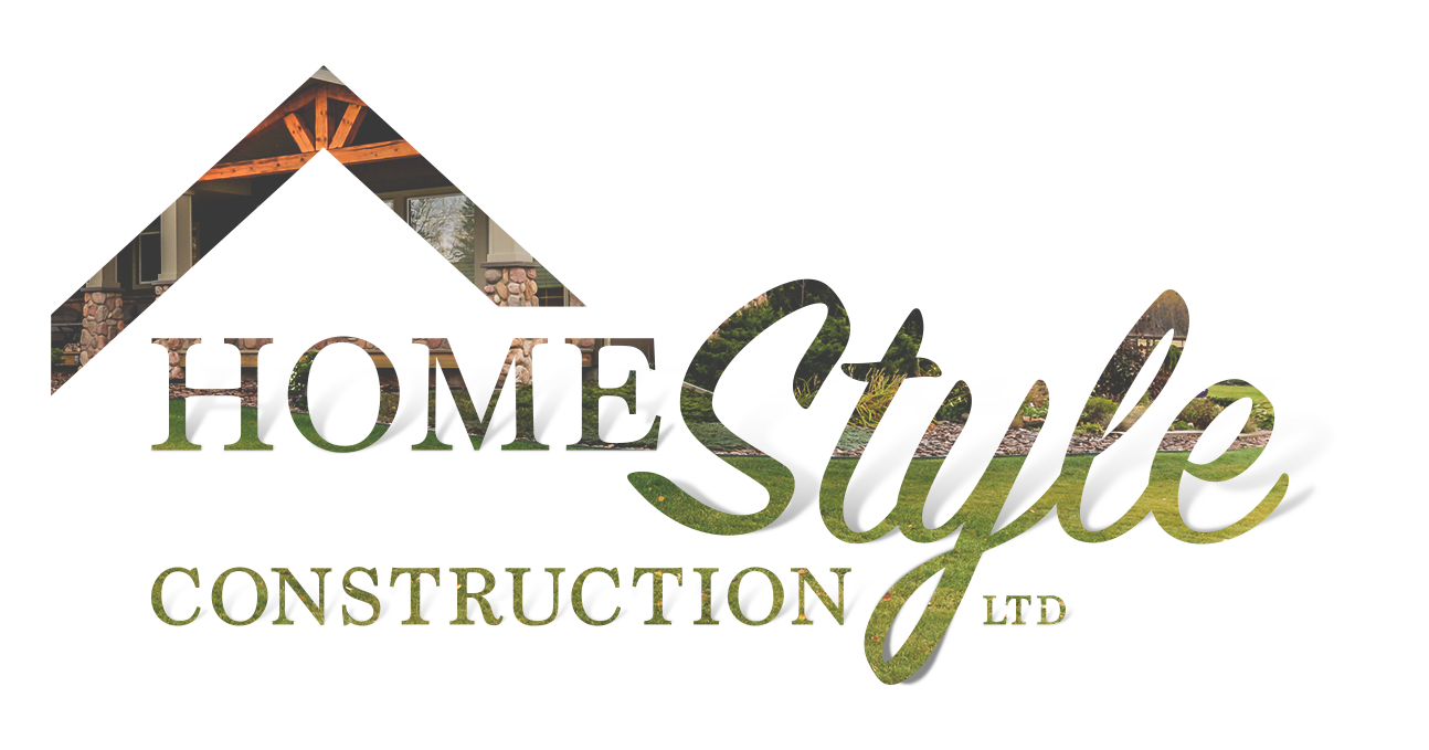 homestyle-construction-logo