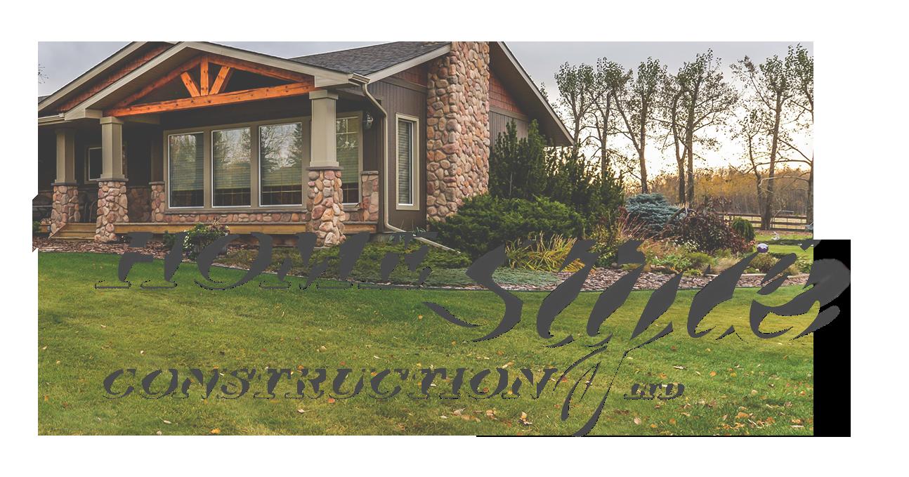 homestyle-construction-logo